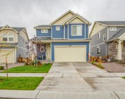 8764 Briar Brush Lane, Colorado Springs image
