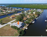 116 Colonial Street Sw, Port Charlotte image
