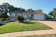 2158 Willow Trace  Drive, Arnold image