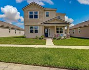3083 HOLLY GROVE LN, Orange Park image