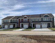 294 DARTMOOR PLACE 206A, Goodlettsville image