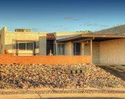 434 W San Ignacio, Green Valley image