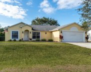 5290 19th Ave Sw, Naples image