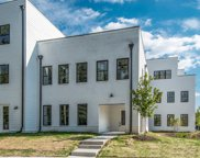 1225 N 5Th St, Nashville image