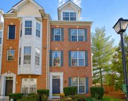 5830 COWLING COURT, Alexandria image