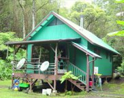 18-2278 4TH RD, Big Island image