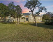 500 Winchester Dr, Dripping Springs image