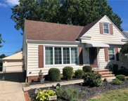 765 Pendley  Road, Willowick image