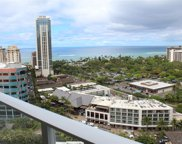 2120 Lauula Street Unit 2108, Honolulu image