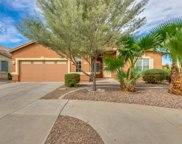 22866 S 208th Street, Queen Creek image