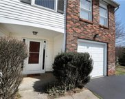 182 Willow Pond  Way, Penfield-264200 image