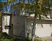 4881 Starflower Dr, Martinez image