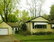 8139 38th Street, Lake Elmo image