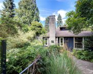 3040 NE 86th St, Seattle image
