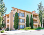 5649 Lake Park Way Unit #106, La Mesa image