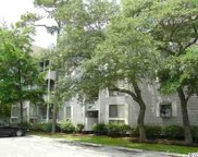 351 Lake Arrowhead Road Unit 12-247, Myrtle Beach image