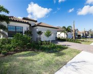 16430 Hillside Circle, Lakewood Ranch image