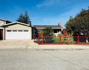 764 Hill Ave, Watsonville image