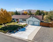 10645 Palm Springs Drive, Sparks image
