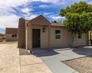 3544 S Lundy, Tucson image