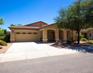 13513 W Catalina Drive, Avondale image
