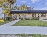 330 S LAWRENCE BLVD, Keystone Heights image