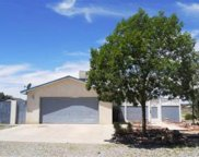 501 1st Street SW, Rio Rancho image
