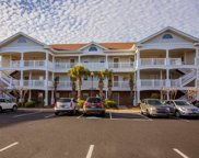 5801 OYSTER CATCHER DRIVE #531 Unit 531, North Myrtle Beach image