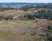 0  THOMPSON HILL Road, Placerville image