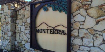 7415 Alturas Court, Monterey