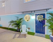 123 175th Terrace Drive E, Redington Shores image