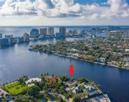 501 Middle River Dr, Fort Lauderdale image