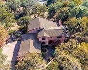 1831  Red Fox Road, Placerville image