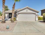 20445 N 36th Drive, Glendale image
