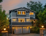 12515 8th Ave NW, Seattle image