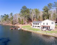 890  Beverly Hills Drive, Chester image