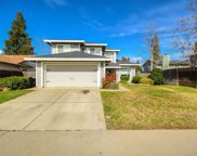 9243  Thoroughbred, Elk Grove image