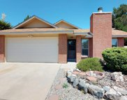 7404 Painted Pony Trail NW, Albuquerque image