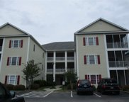 2070 Crossgate Blvd. Unit 204, Surfside Beach image