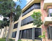 7508 La Paz Boulevard Unit #307, Boca Raton image