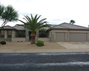 15819 W Linksview Drive, Surprise image