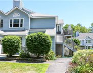 9 Cascade RD B5, Old Orchard Beach image