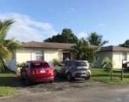 5292 Cannon Way, West Palm Beach image