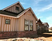 10740 North Country Drive, Edmond image