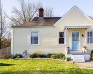 4612 Crawford Ave, Louisville image