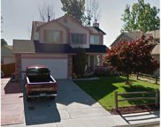 11070 Chase Way, Westminster image