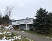 4316 Resort Pike Road, Petoskey image