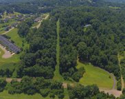435 Pipkin Lane, Knoxville image