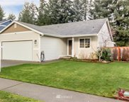19205 206th Street Ct E, Orting image