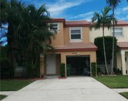 15117 NW 7th Ct, Pembroke Pines image